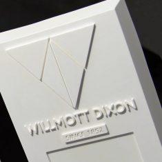 wilmottdixon3