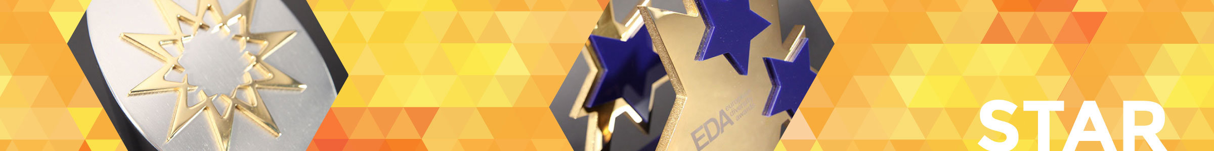 Star Trophies