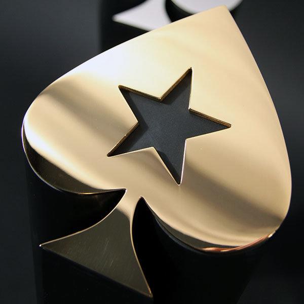 personalised trophy