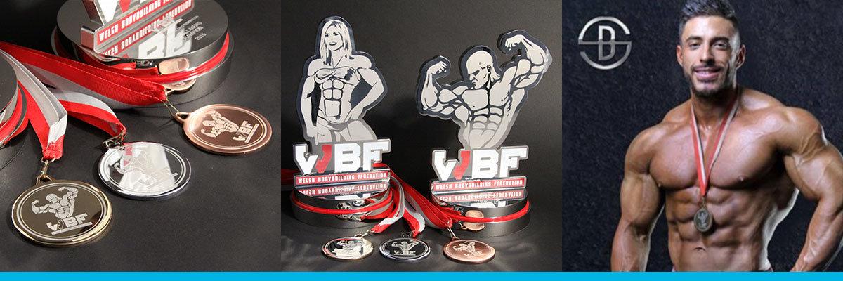 bodybuilder-post-header