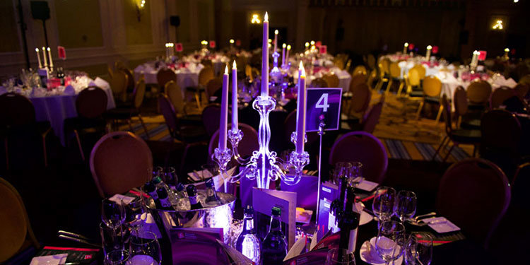candelabras-product-image