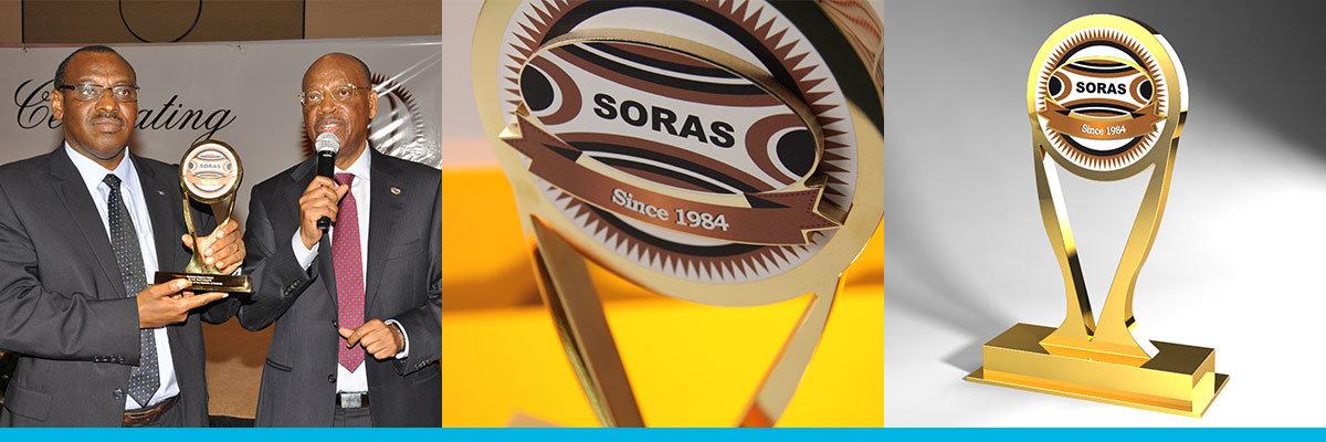 soras-post-header