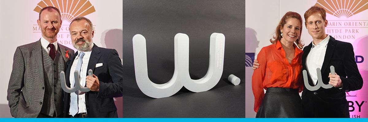 winq-post-header