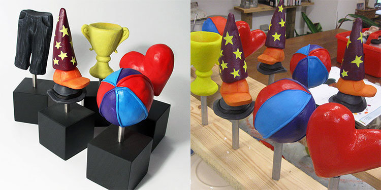 handmade-product-image-2