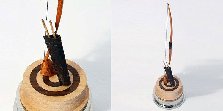 handmade-product-image-3