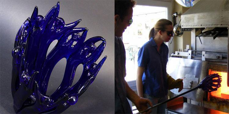 handmade-product-image-4