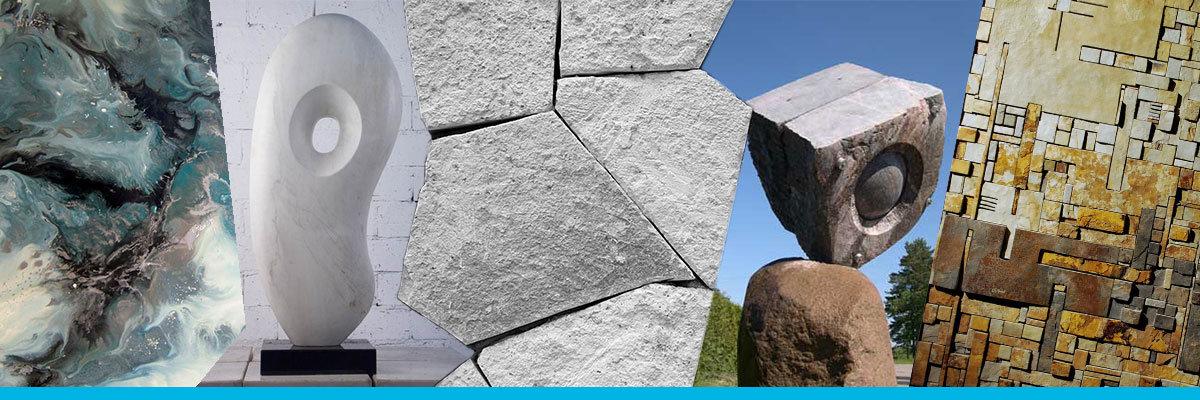 stone-post-header