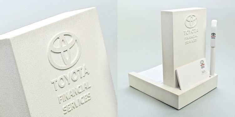stone-product-image-2