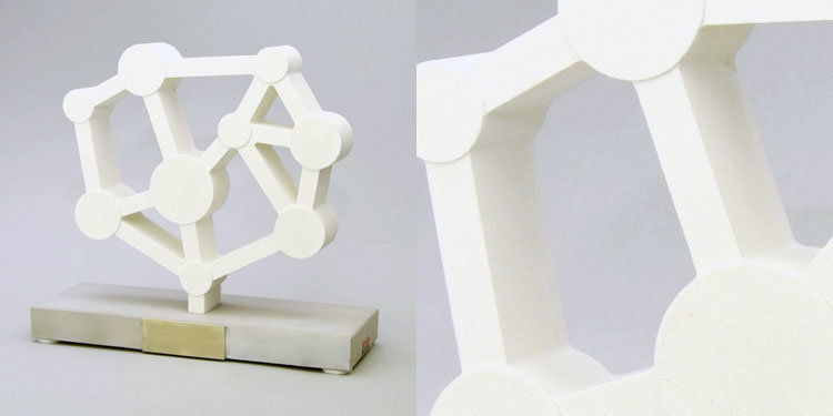 stone-product-image-4