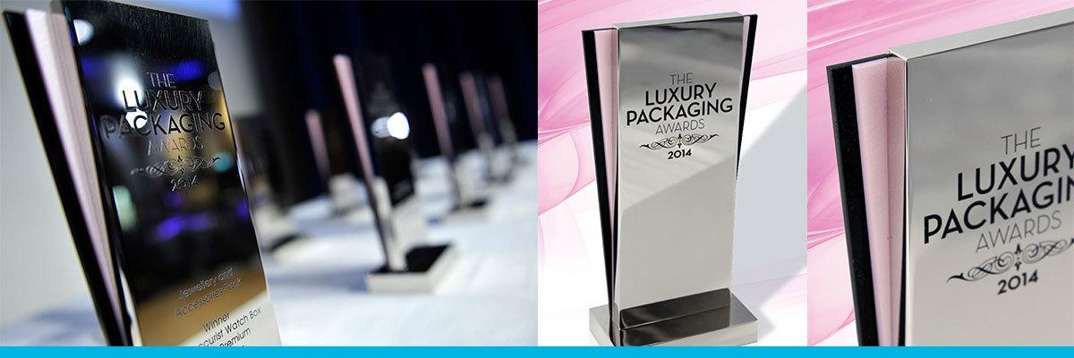 luxurypackaging-post-header