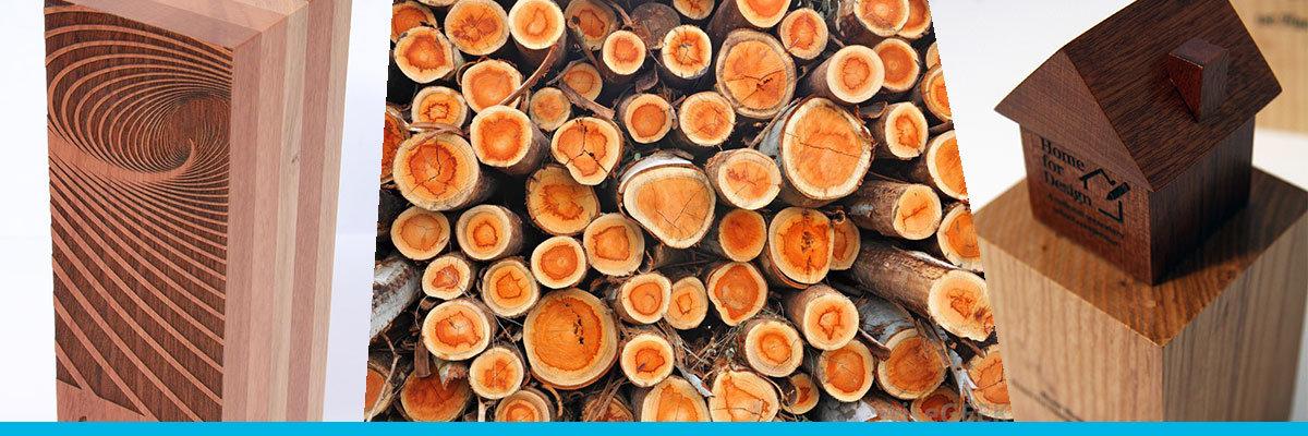wood-post-header