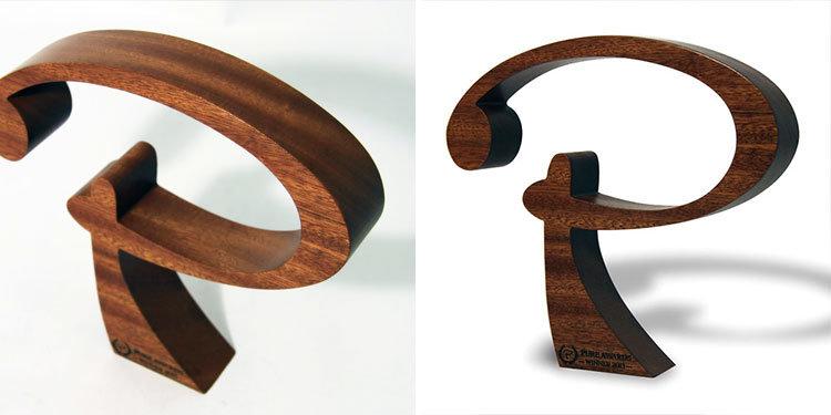 wood-product-image-2