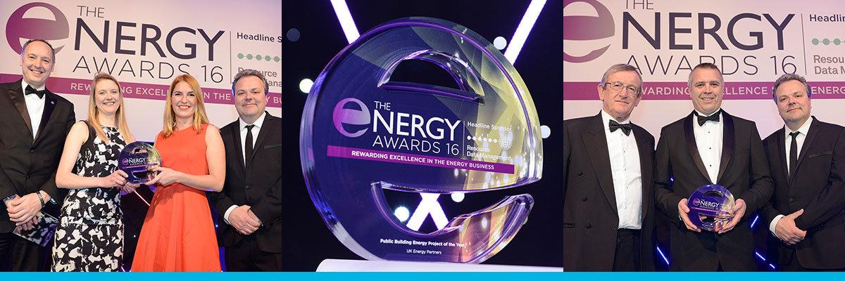 energy-post-header