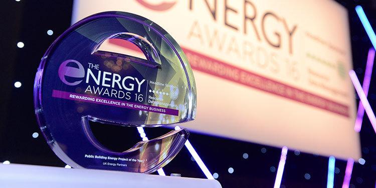 energy-product-image