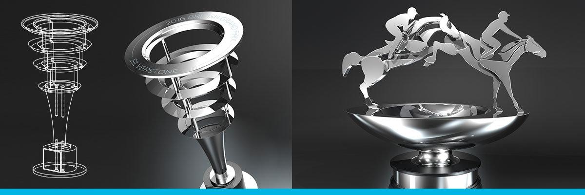 freedesign-post-header