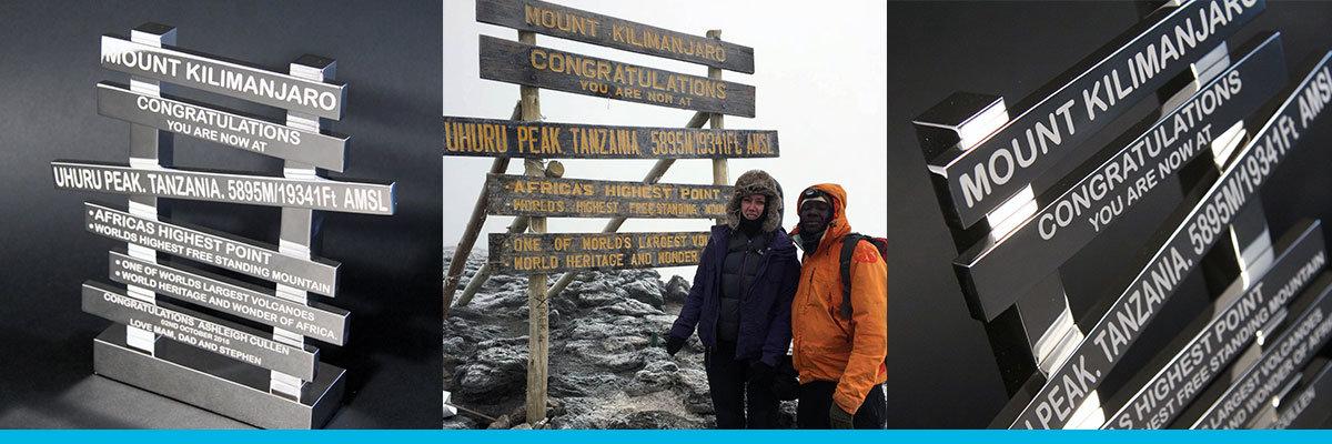 kilimanjaro-post-header