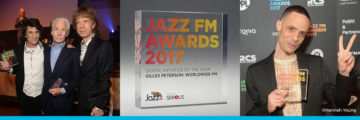jazzfm-post-header