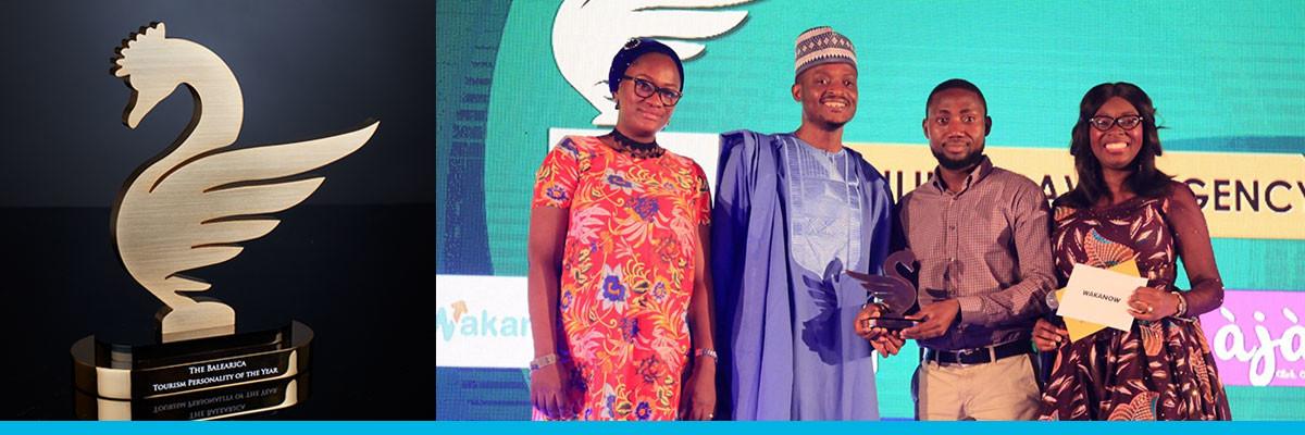 nigeria-post-header