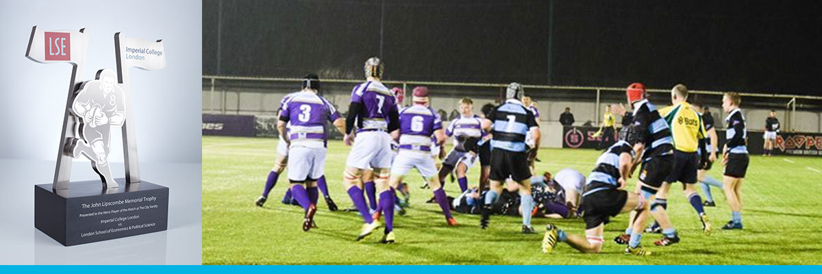 rugby-post-header18