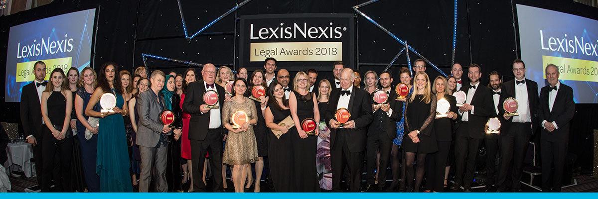 lexis-post-header