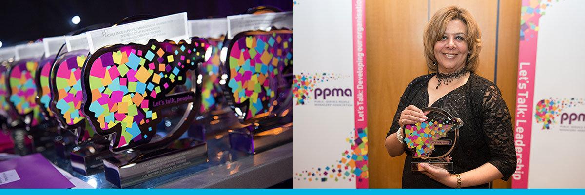 ppma-post-header