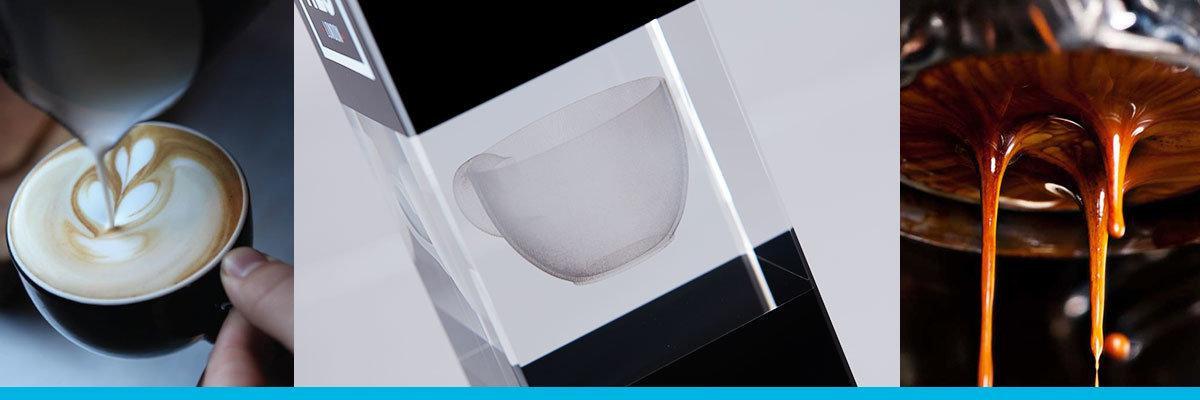 hejcoffee-post-header18