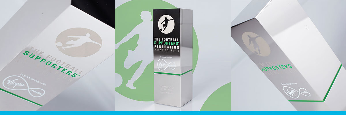 footballsupporters-post-header