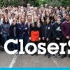 closerstill-post-header