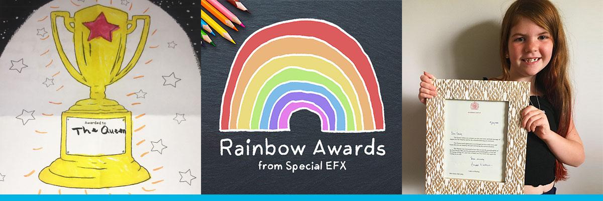 rainbow-post-header