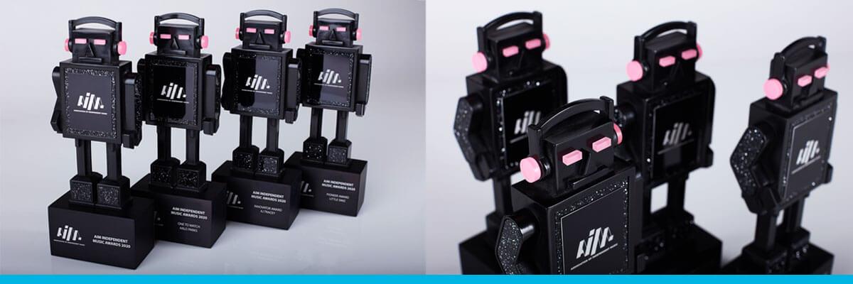 aimrobots-post-header