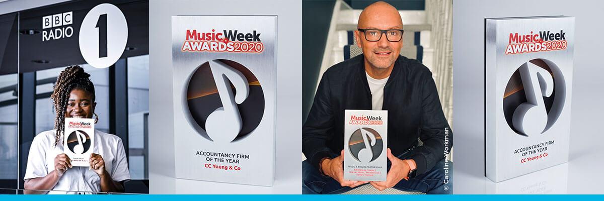 musicweek-post-header